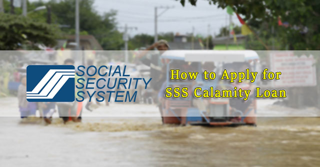How-to-Apply-for-SSS-Calamity-Loan