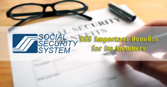 Important-SSS-Benefits-for-its-Members