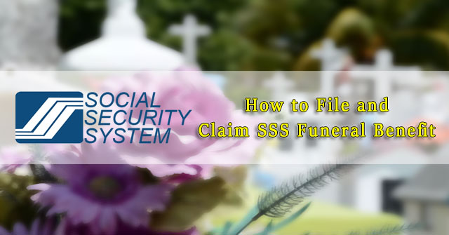 How-to-File-and-Claim-Funeral-Benefit-SSS
