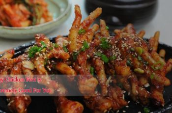 Eating-Chicken-Feet-can-Promote-a-Better-Health-for-You-and-Me
