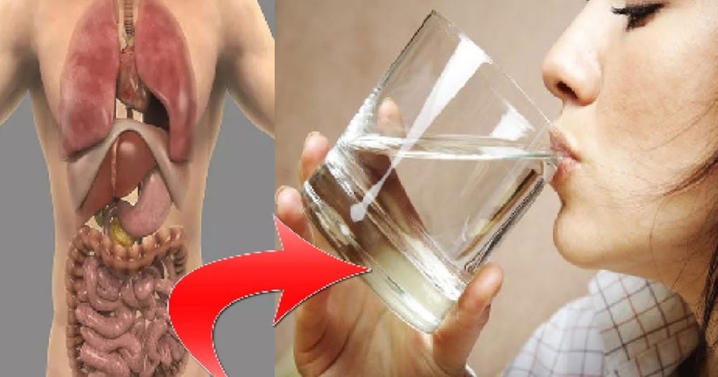 Lukewarm-Water-is-an-Effective-Remedy-for-All-Your-Health-Problems-0