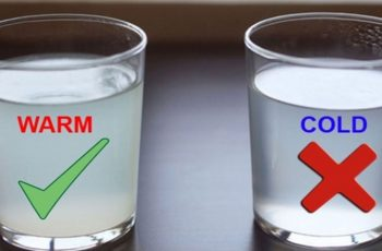 Lukewarm-Water-is-an-Effective-Remedy-for-All-Your-Health-Problems