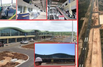 Panglao-International-Airport-Set-to-be-the-First-'Eco-Airport'-in-the-Philippines