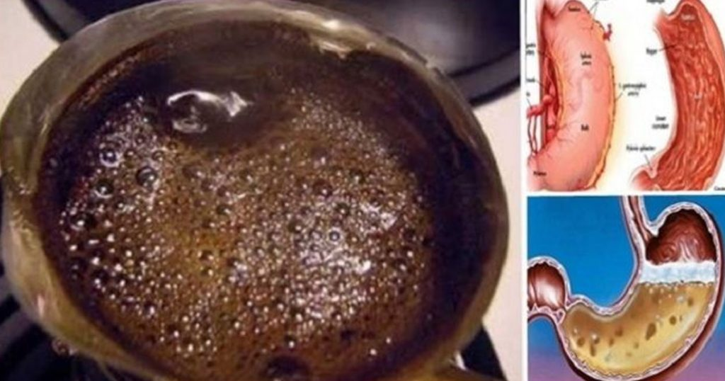 This-Can-Happen-to-Your-Body-if-You-Drink-Coffee-on-an-Empty-Stomach-0