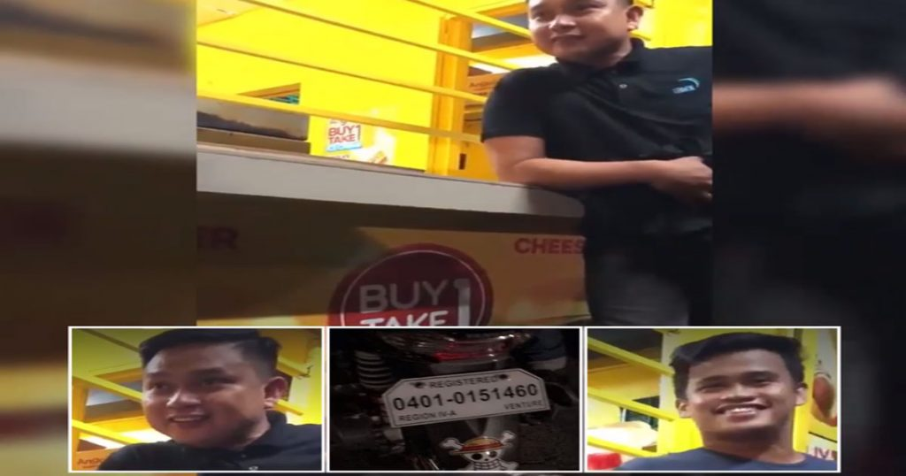 Video-of-Men-Harassing-a-Group-of-Women-in-a-Burger-Joint-Went-Viral-0
