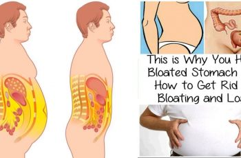 8-Reasons-Why-You-Have-a-Bloated-Tummy-and-Tips-to-Prevent-It