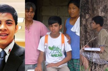 Harvard-University-Scholar-is-the-Son-of-a-Filipino-Farmer