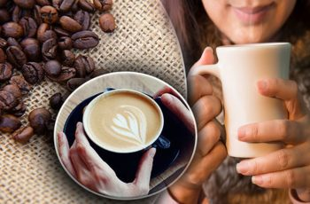 Non-coffee-Drinkers-are-in-Greater-Risk-of-Getting-Alzheimer's-Disease-and-Parkinson's-Disease