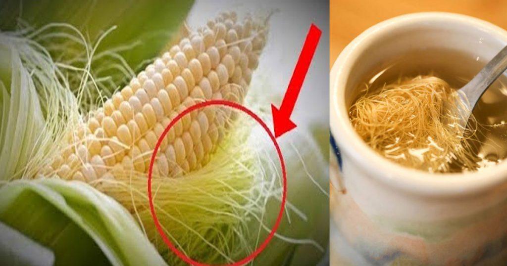 11-Health-Benefits-of-Corn-Hair-1