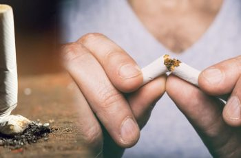 3-Reasons-Why-You-Should-Quit-Smoking-Right-Away
