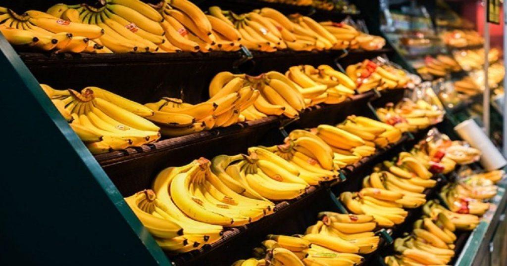 Amazing-Health-Benefits-of-Banana-0