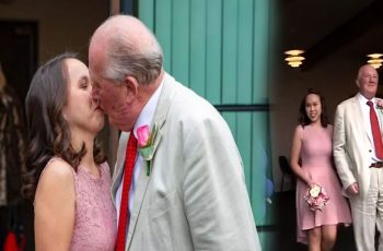 Deputy-Mayor,-73,-Marries-Filipina-Whom-He-Met-at-an-Online-Dating-Site-Who-is-Four-Decades-Younger