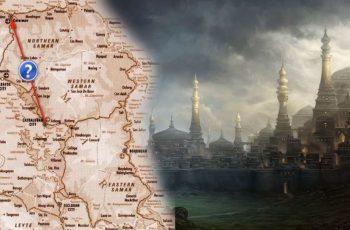 Discover-the-Mysterious-Underworld-City-of-Biringan-4
