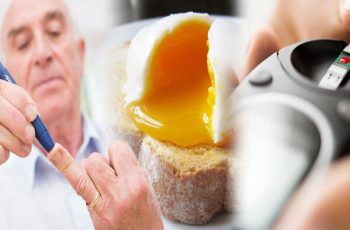 Eating-an-Egg-a-Day-Can-Prevent-Diabetes-Says-New-Research