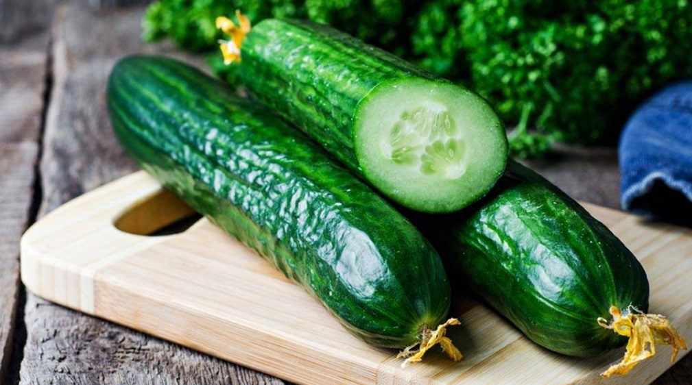 Health-Benefits-and-Reasons-Why-You-Need-Cucumber-Everyday 0
