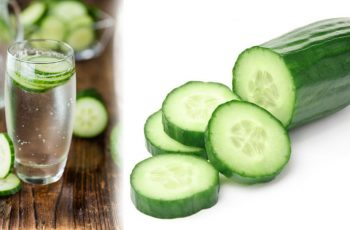 Health-Benefits-and-Reasons-Why-You-Need-Cucumber-Everyday