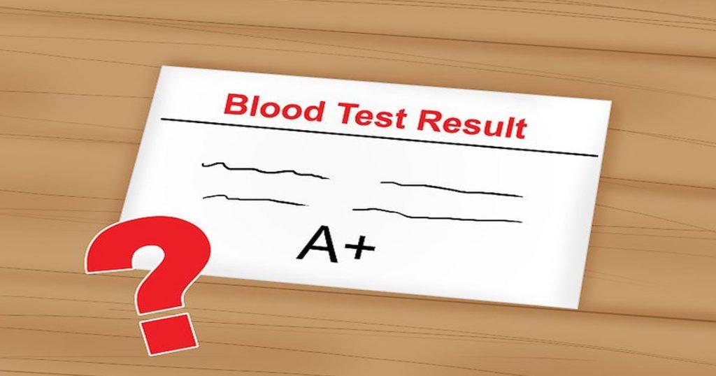 If-Your-Blood-Type-is-If-Your-Blood-Type-is-O-0