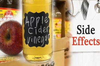 The-Secrets-Side-Effects-of-Using-Apple-Cider-Vinegar-That-you-must-Know