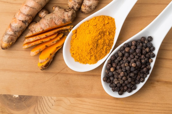 Turmeric-Uses-and-Other-Things-You-Should-Know-About-the-Spice 0