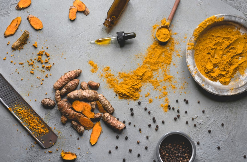 Turmeric-Uses-and-Other-Things-You-Should-Know-About-the-Spice 3