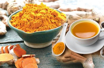 Turmeric-Uses-and-Other-Things-You-Should-Know-About-the-Spice