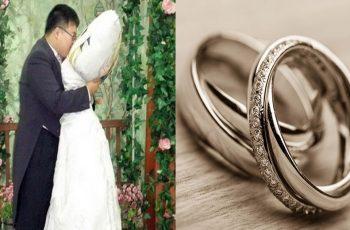 Wedding-of-Korean-Man-to-a-Pillow-Proves-Love-Knows-No-Boundaries