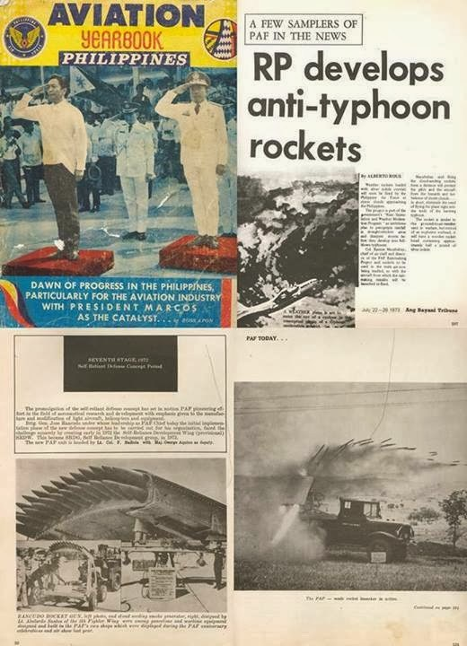 What-You-Need-to-Know-About-the-Shelved-Anti-typhoon-Rocket-Project-in-the-Philippines 0