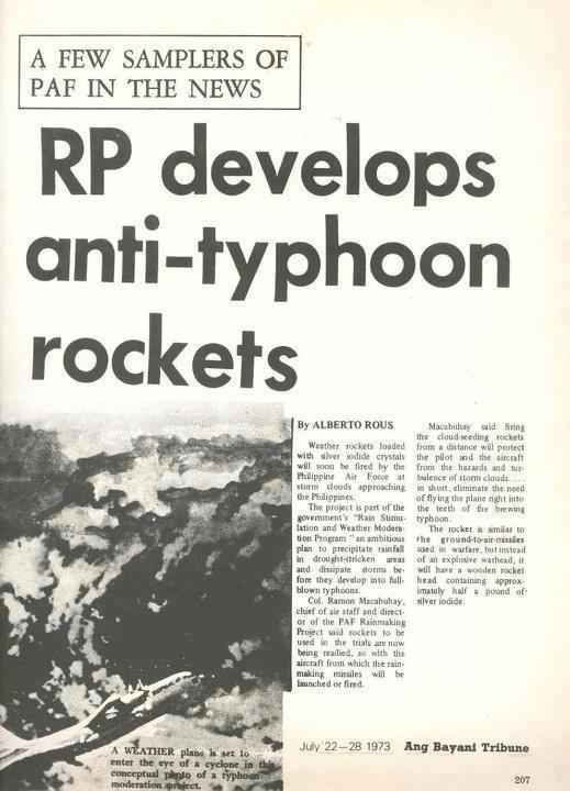 What-You-Need-to-Know-About-the-Shelved-Anti-typhoon-Rocket-Project-in-the-Philippines 1
